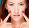 prevent wrinkles