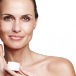 How to Choose the Best Moisturizer for your Skin