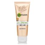 Top Best BB Creams for Dark Skin