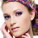 Best Hair Chalk for Colouring Hair