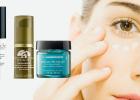 bestwrinkle eye cream