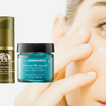 Top 10 Best Eye Creams for Wrinkles and Fine Lines 2016